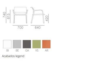 ARA_LOUNGE_316_medidas y colores