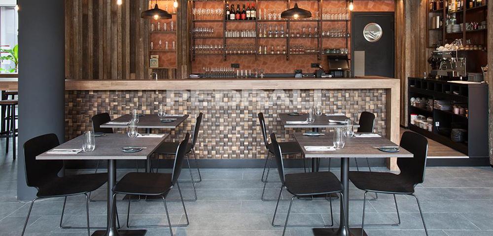 gloria-restaurant_Pedrali_05-(1)