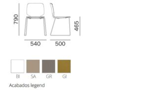 caracteristicas-babila2740