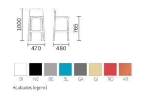 volt_678_medidas-y-colores
