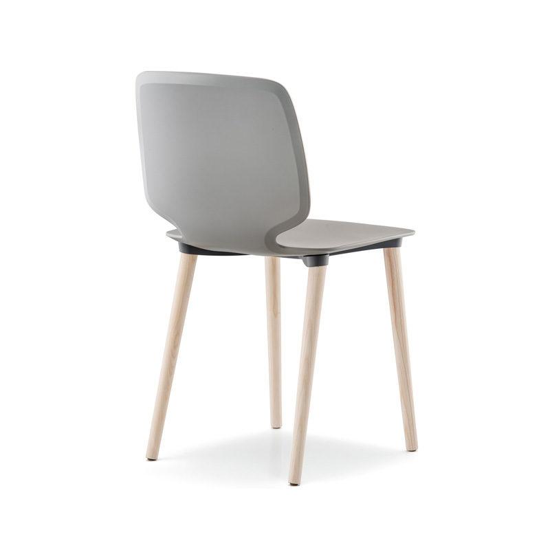 silla-babila-2750