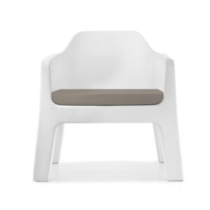 SILLÓN PLUS AIR 631