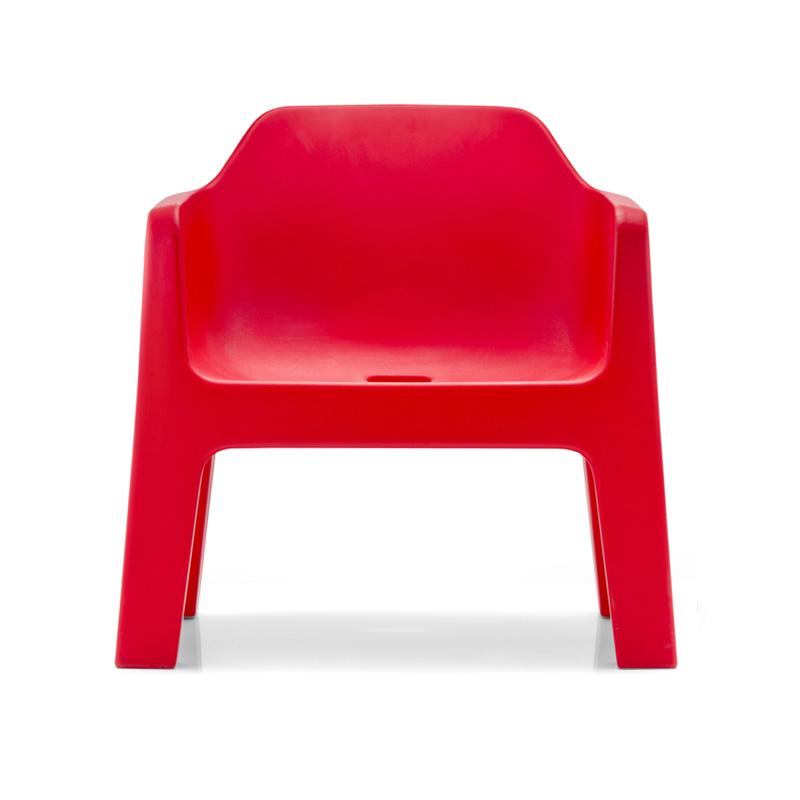 sillón-plus_air-631