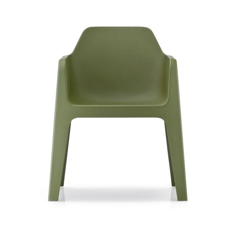 sillón-plus-630