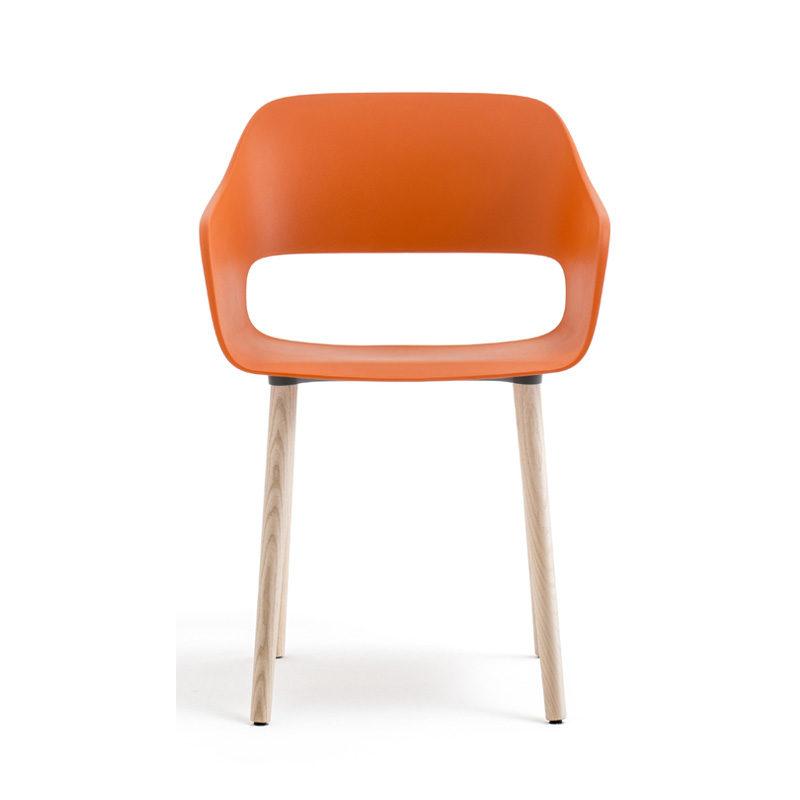 sillón-babila-2755