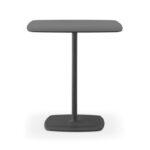 mesa pie central