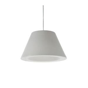 Lámpara BLN d800