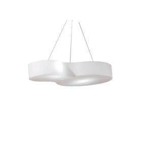 Lámpara de suspensión de Slide