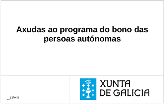Modelo_cartel_informativo_TR341Q 549x346