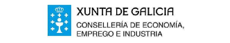 logo_xunta de galicia