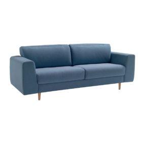 Sofá cama funcional