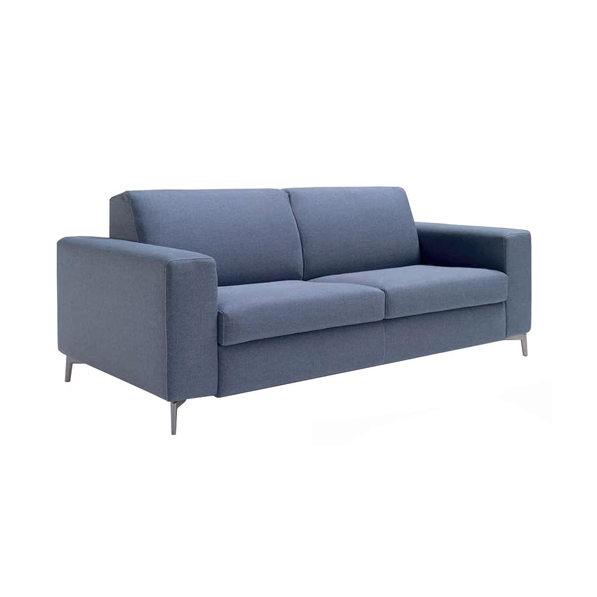 Sof cama moderno mobiliario profesional dise o for Sofa cama diseno moderno