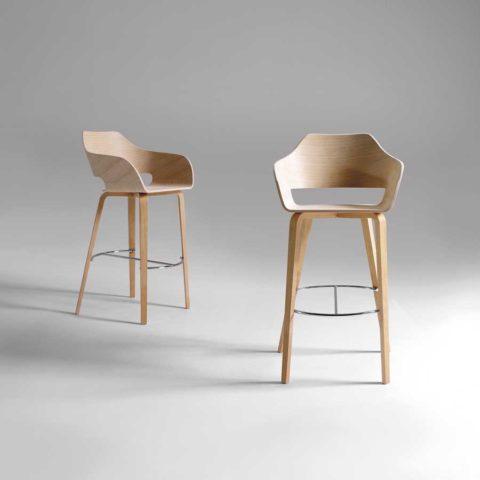 taburete-madera-7278-tm-sillerias