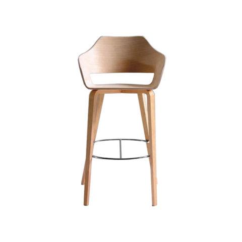 taburete-madera-7278 -tm-sillerias