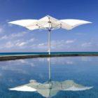 panno parasoles_02