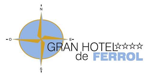 Gran Hotel Ferrol