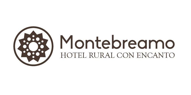 Hotel Rural Montebreamo