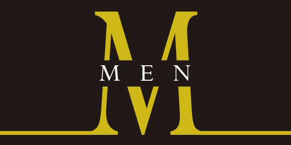 Men boutiquet