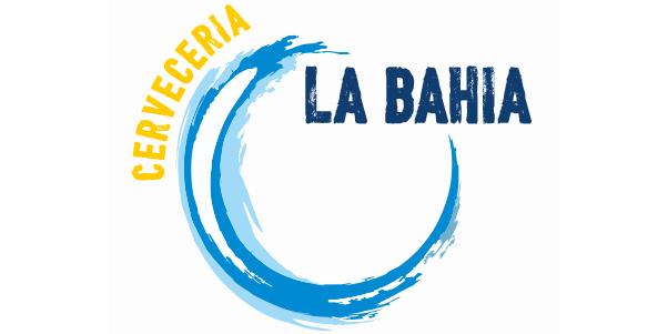 Restaurante la Bahia Ferrol