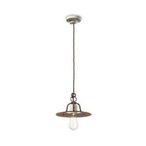 LAMPARA INDUSTRIAL 1430