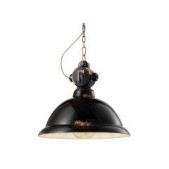 LAMPARA 1710