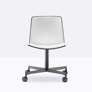 silla de oficina Tweet 893