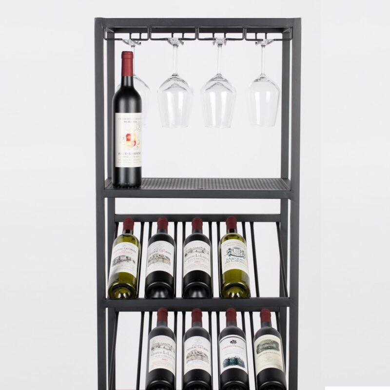 vinoteca-botellero-cantor-zuiver