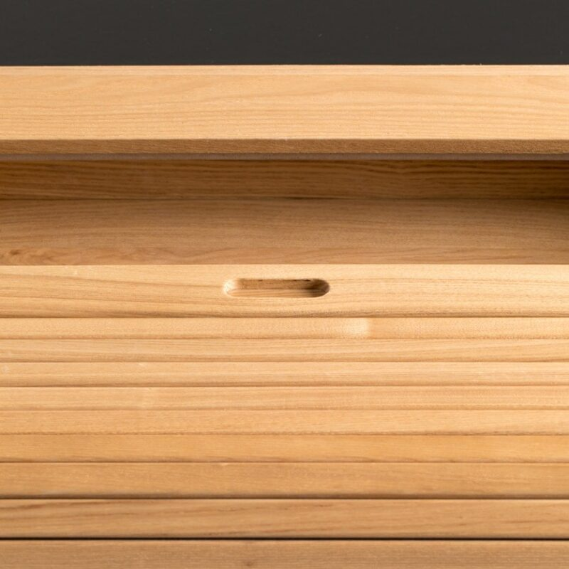 mesa-escritorio-madera-Zuiver