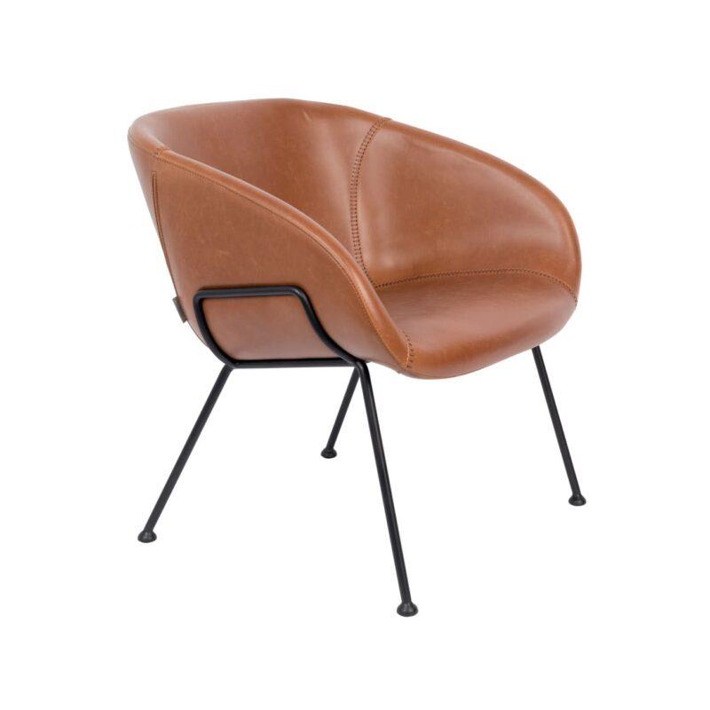 silla-feston-tapizada