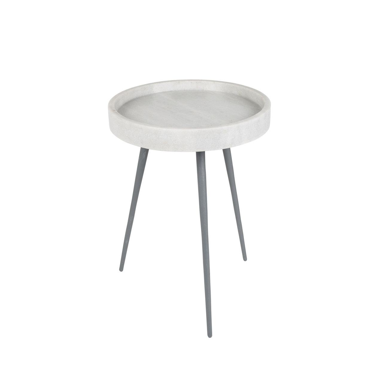 mesa-auxiliar-Kamarra-blanco