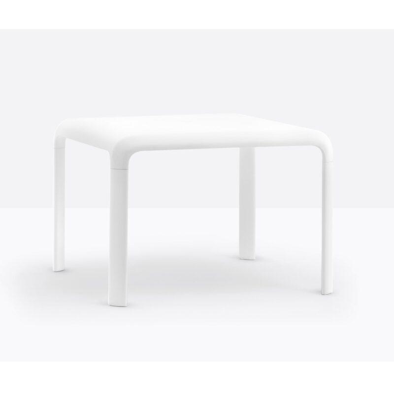 mesa-infantil-Pedrali-blanca