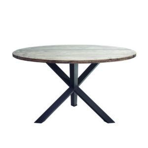 mesa.circular.estilo.industrial