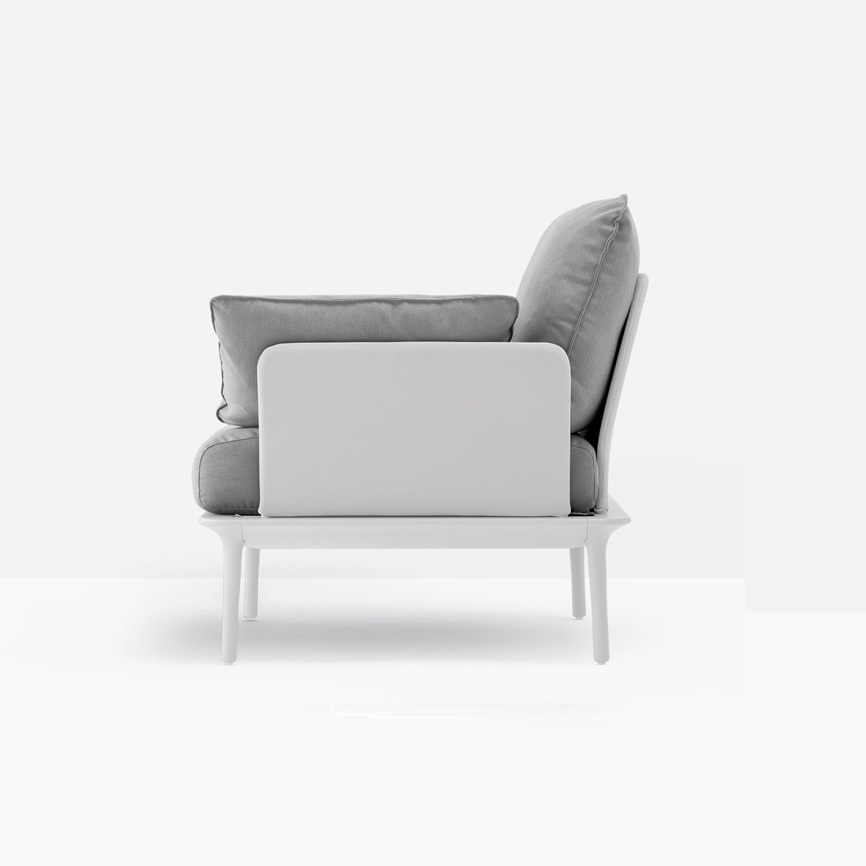 sillón.individual.reva.lounge