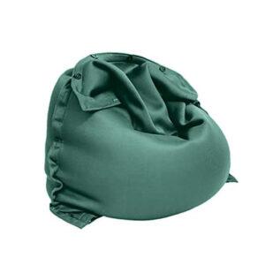 pouf.verde