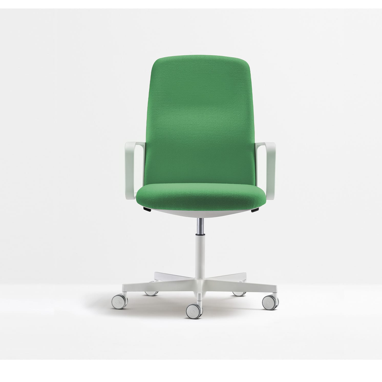 Swivel_Executive_Chair