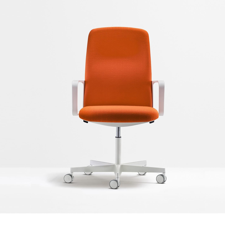 chaise-de-direction_orange