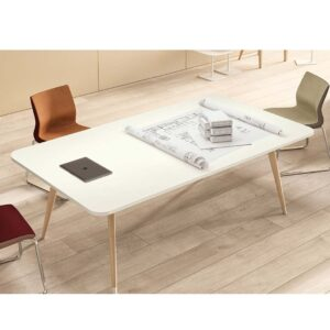 table_work_cooper
