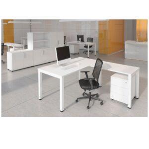 Bureau_table-Blanc