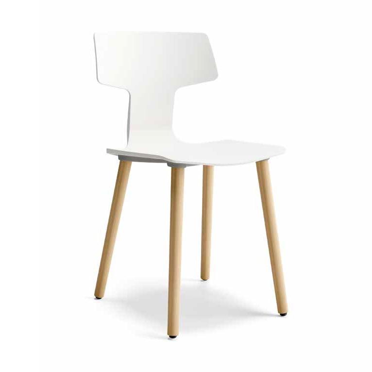 silla.cocina.split