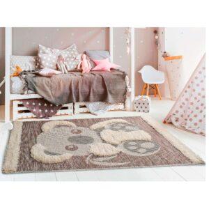 brown_children_carpet