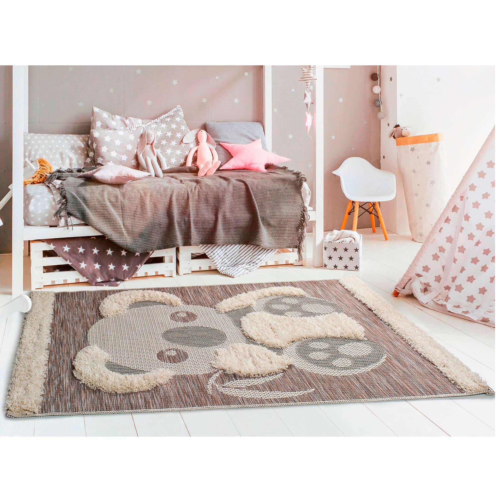 alfombra_infantil_rmarrón