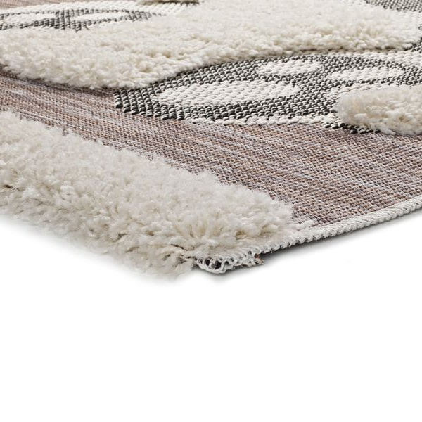 Detalle_carpet