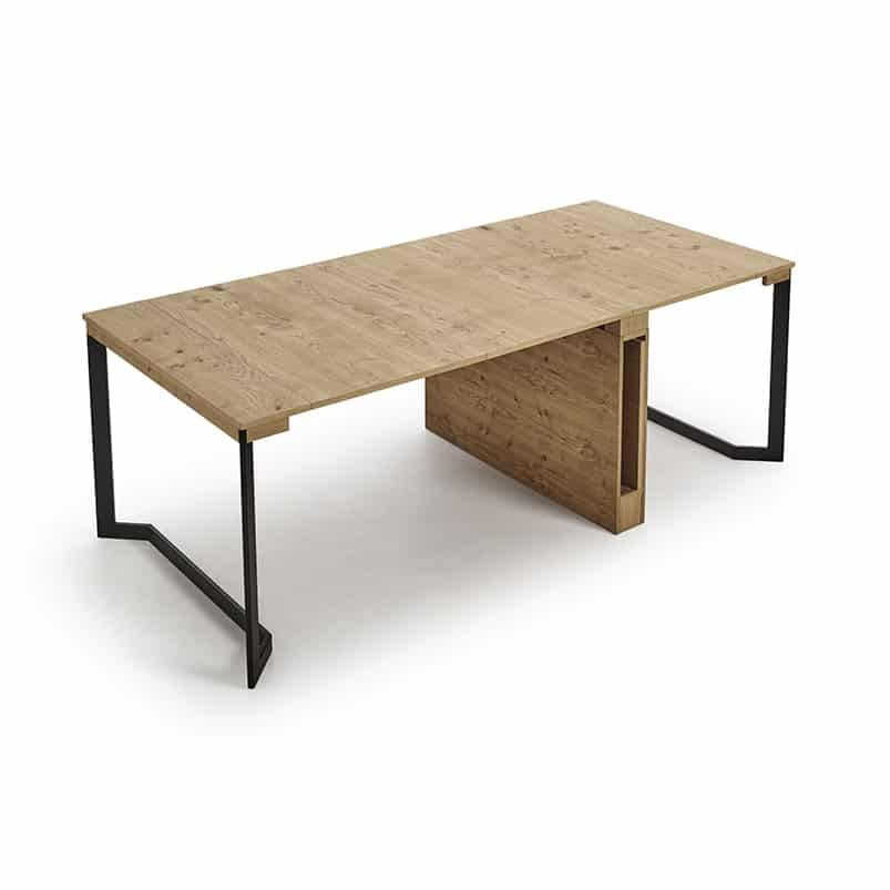 table_folding_console