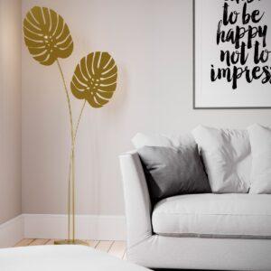 Lámpara_de_pie_diseño