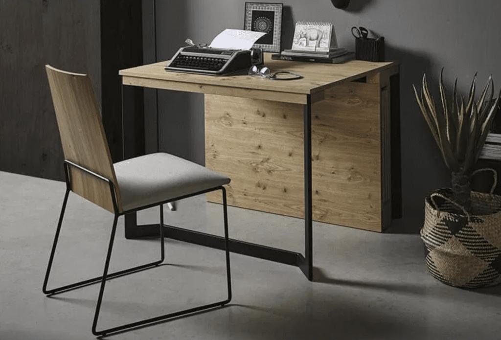 mejores mesas auxiliares de diseño