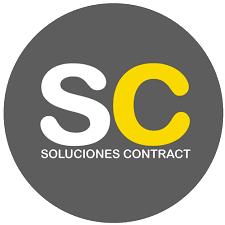 Soluciones Contract