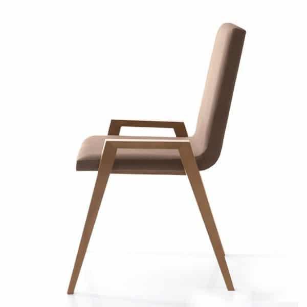 silla.ronda.tapizada.haya