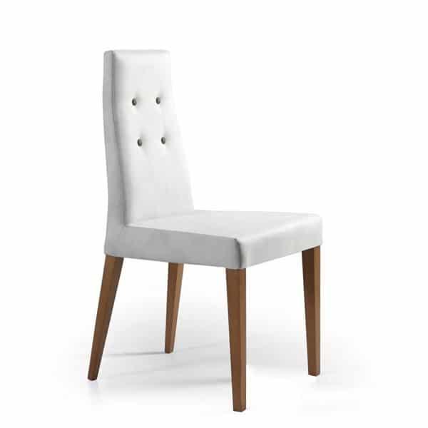 silla.diseño.tapizada