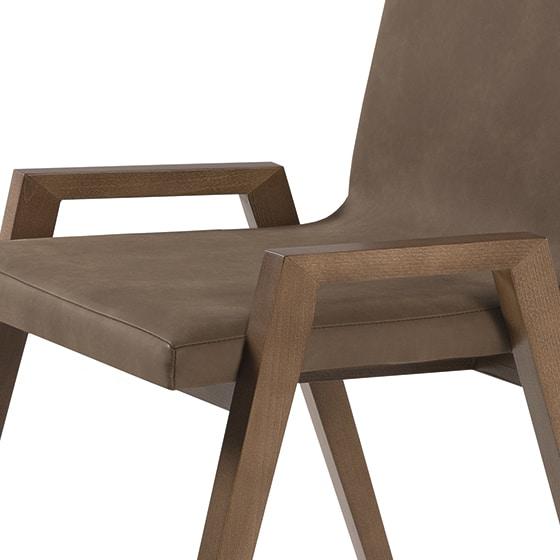 silla.ronda.tapizada