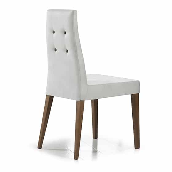 silla.tapizada.comedor
